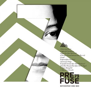 FIXED_PREFUSE_BOOK